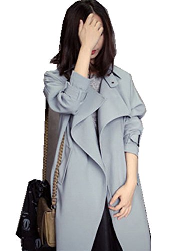 coffeepop-womens-large-size-bodycon-overcoat