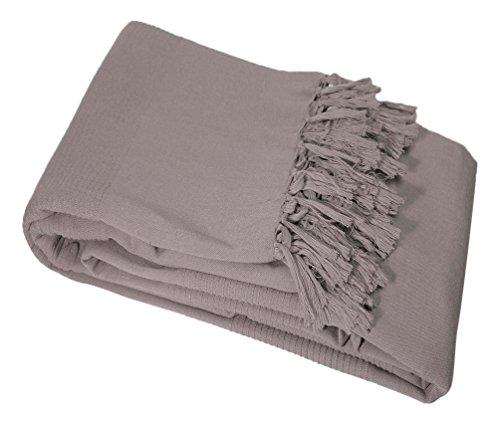 nuances-du-monde-3006709-sofa-throw-220-x-240-cm-lana-cotton-woven-brown