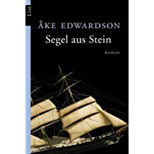 Segel aus Stein: Der sechste Fall für Erik Winter (Ein Erik-Winter-Krimi, Band 6)