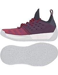 buy online a78ce dc05f adidas Harden Vol. 2 Scarpe da Basket Uomo