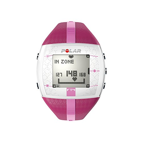polar-ft4f-heart-rate-monitor-and-sports-watch-purple-pink
