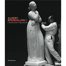 Albert Bouquillon