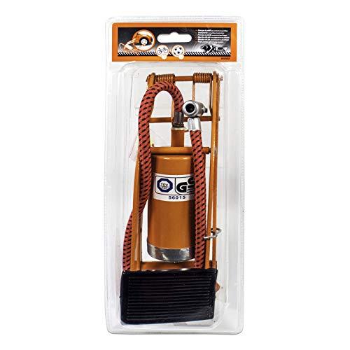 XL Perform Tool 552003 XLPTOOLS Pompe à Pied