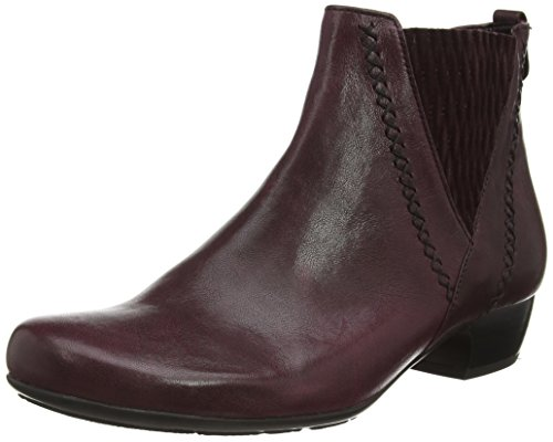 Gabor-Womens-Betide-Ankle-Boots