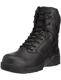 Magnum Stealth Force 8 37741/069, Chaussures de sécurité mixte adulte