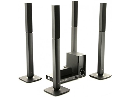 lg-bh5540t-51-channel-500-w-smart-3d-bd-hts-black