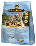 Wolfsblut Cold River Puppy 15kg