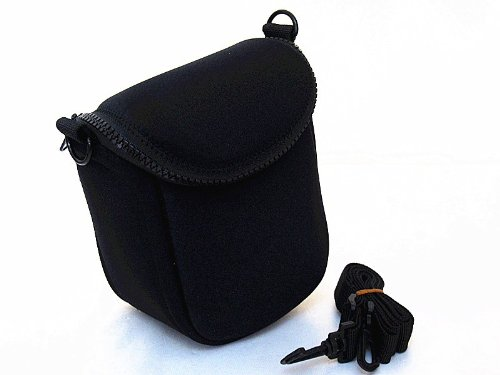 waterproof-soft-black-camera-case-for-nikon-coolpix-b500-l340-l330-l840-l830-l820-l810-l620-l610-l32