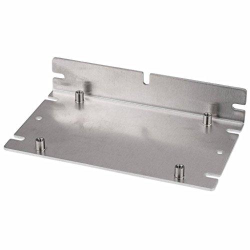 Dayton Audio KAB-AB L-type Aluminum Bracket for Bluetooth Amplifier Board -