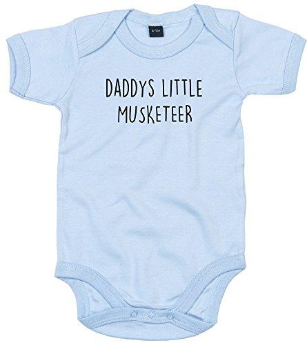 musketeer-baby-body-suit-personalizable-recien-nacido-babygrow-cualquier-color-y-tamano-para-nino-o-