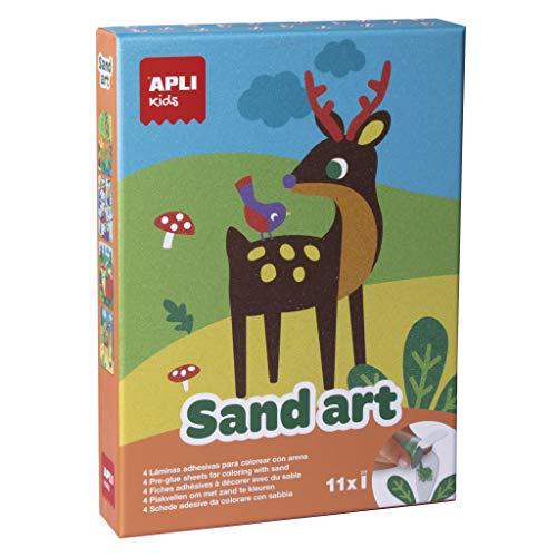 Imagen de Juegos Para Colorear Apli Kids por menos de 10 euros.