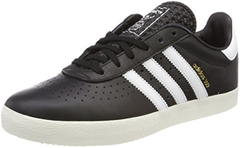 Adidas Adidas Adidas 350, Scarpe da Fitness Uomo, Nero (Negbas Ftwbla Casbla 000) 47 1 3 EU | Speciale Offerta  a6e15d