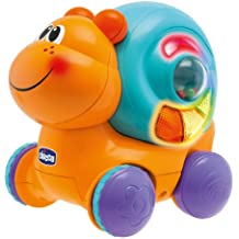 Chicco Go Go Friends - Caracol