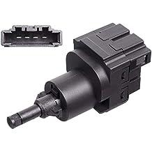 Febi Bilstein 103650 Interruptor de luz de freno para kupplungs y pedal de freno