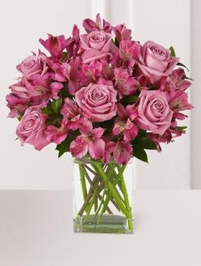 beautiful-quartz-rose-bouquet-de-fleurs-fraiches