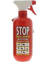 Stop multi-insetto, Insecticida, 375ml