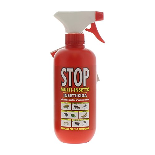 stop-multi-insetto-insetticida-375ml