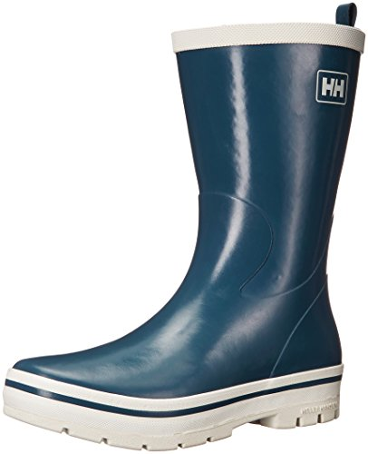 helly-hansen-w-midsund-2-botas-de-proteccion-para-mujer-azul-marino-blanco-tech-navy-off-white-38-eu
