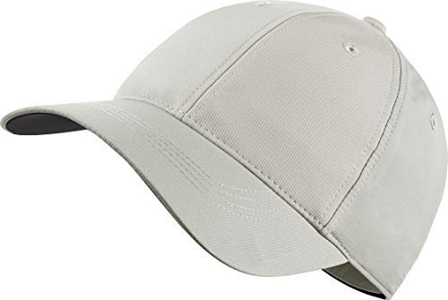 Nike Legacy 91 Custom Tech Cap - 11 Colours - Light Bone (Dri-fit-light Nike)