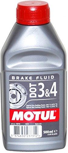huile-de-frein-dot-3-4-motul-500-ml