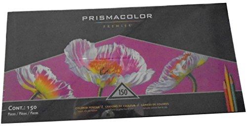 sanford-prismacolor-premier-lapices-de-colores-150-pcs