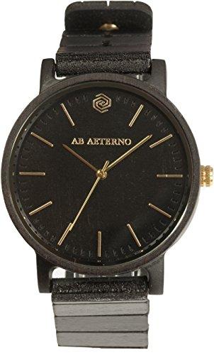 AB AETERNO 9825010