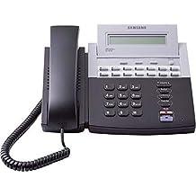 Samsung DS-5014S Enterprise per (Ricondizionato)