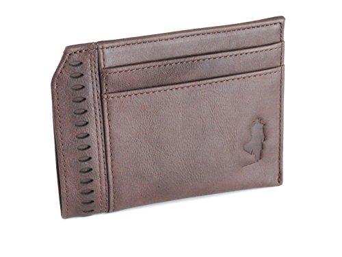 mcs-marlboro-classics-porte-cartes-de-credit-en-cuir-marron-fonce