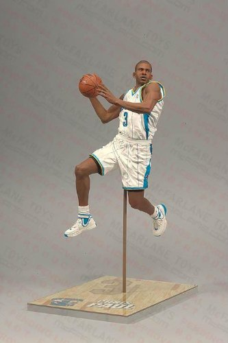 NBA Figur Serie XVII/2009 Wave II (Chris Paul 2)