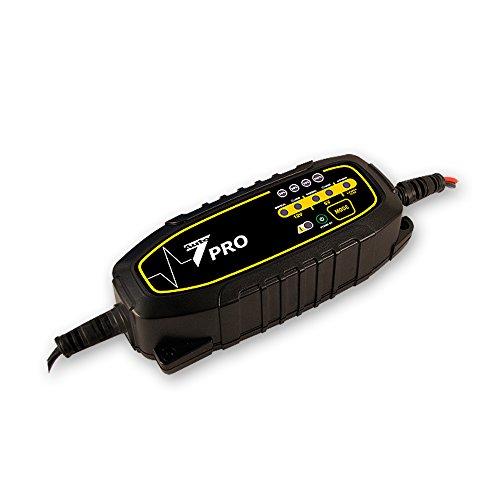 Lucas LE100 12V 65Ah 650EN EFB Start Stop Battery FORD BV6N10655AA DV6T10655AA