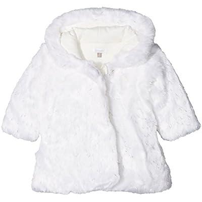 Absorba Manteau Abrigo para Bebés