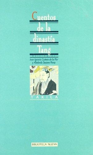 cuentos-de-la-dinasta-tang