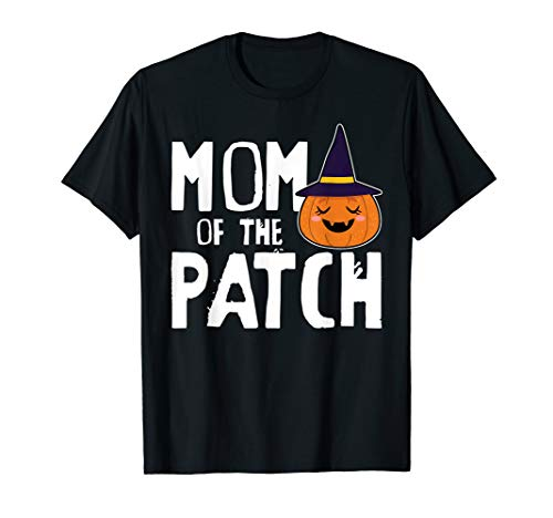 loween Pumpkin Costume T-Shirt ()