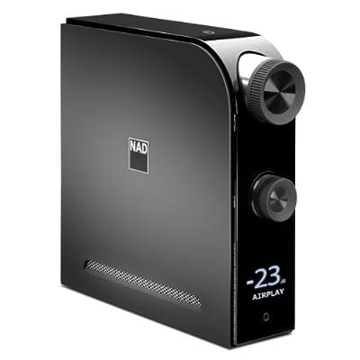 NAD D 7050 amplificatore integrato Hybrid Digital in promozione su Polaris Audio Hi Fi