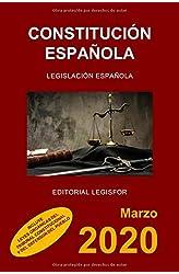 Descargar gratis Constitución Española: incluye Leyes Orgánicas del Tribunal Constitucional y del Defensor del Pueblo en .epub, .pdf o .mobi