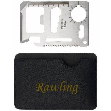 multipurpose-survival-pocket-tool-with-engraved-holder-with-name-rawling-first-name-surname-nickname