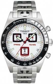 reloj-tissot-prs-516-t91148631