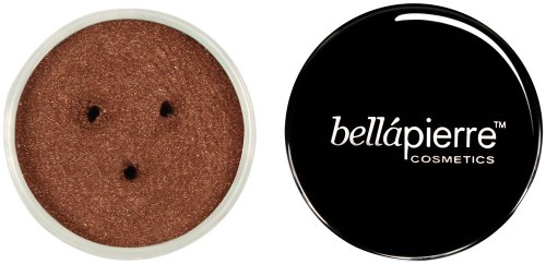 bellapierre-cosmetics-shimmer-powder-diligence