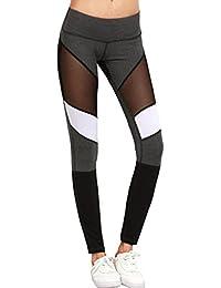 Jogginghose Damen Bekleidung Für H amp;m Suchergebnis Auf qHwvnO