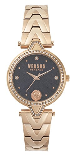 Versus by Versace Women's Watch VSPCI3817