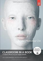 Adobe® Photoshop® CS6