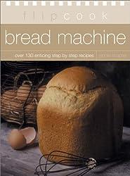 Bread Machine (Cook's Practical Handbook)