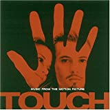 Songtexte von Dave Grohl - Touch