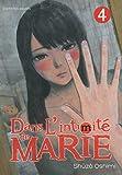 Lire le livre Dans l'intimité Marie Vol.4 gratuit