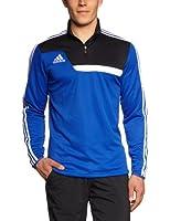 adidas Herren Sweatshirt Tiro 13 Training Top