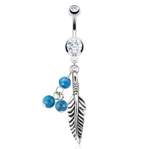 perle-en-metal-cristal-clair-avec-perles-de-pierre-semi-precieux-turquoise-perle-piercing-epaisseur-