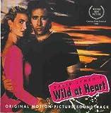 """Afficher """"Wild at heart"""""""