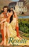 El rescate par Garwood