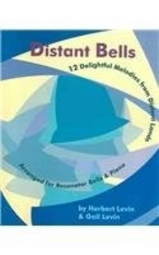 Distant Bells by Herbert Levin (2004-08-30)