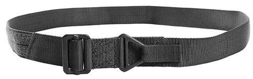 Preisvergleich Produktbild Blackhawk. / / Rigger Belt Small schwarz